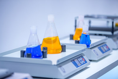 Новейшие методики лабораторной диагностики